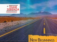 Team Sebenza – New Beginnings Mp3 Download Fakaza