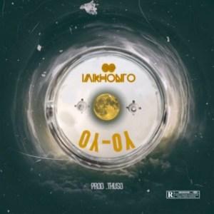 IMIKHONTO - Yo-Yo Mp3 Download Fakaza 2021