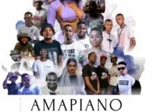 Battle of the Kings Amapiano 2021 Hits Mix Mp3 Download Fakaza by Kabza De Small,Dj Maphorisa, Mas Musiq, Mr Jazziq