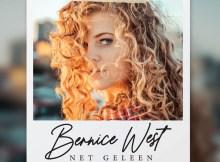 Bernice West - Net Geleen Album Mp3 Download Fakaza