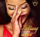 DJ Bongz Ft. ZEEBANG – Izintombi Zobumnyama Mp3 Download