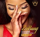 DJ Bongz Ft. ZEEBANG – Izintombi Zobumnyama Mp3 Download