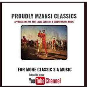 Dj lives What Friends Are For ft Charlie Mp3 Download Fakaza