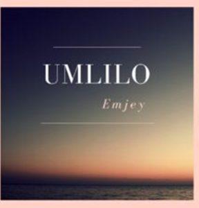 Emjey - Imfihlo Mp3 Download | 2021 Songs, Album Fakaza