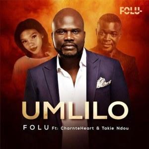 Folu Umlilo (Live) Mp3 Download Fakaza