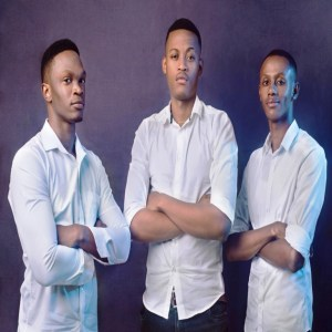 Download Mp3 IceCold Mob – Friends Lyrics & Video