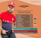 """Iphakadelihle – khethile""""khethile Mp3 Download Fakaza"""
