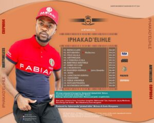 "Iphakadelihle – khethile""khethile Mp3 Download Fakaza"