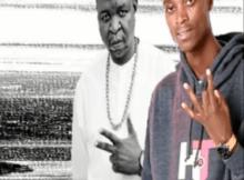 KING MONADA – Tsena Re Bone Mp3 Download Fakaza