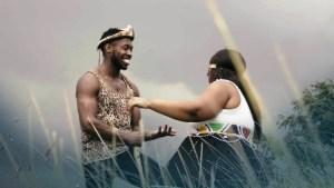 Kay SA ShiQi FT. K-MABEE Mp3 Download Fakaza