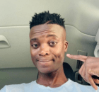 King Monada – Bopape Ba Gana Mp3 Download Fakaza