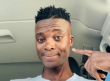 King Monada – Bopape Ba Gana Mp3 Download Fakaza