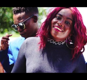 Kwaito Lager - Give Me Love Mp3 Download Fakaza