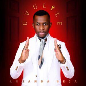 Lusanda Beja – uVulile Mp3 Download Fakaza