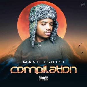 Mano Tsotsi Stop Xibutchana Mp3 Download Fakaza