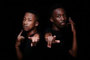 Newlandz Finest – Level Up (feat. Diskwa) Mp3 Download Fakaza