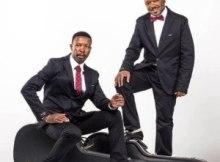 Shwi Nomtekhala Kwabhalw'etsheni Album Mp3 Download