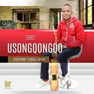 Songqongqo - Intomb'emhlophe Mp3 Download Fakaza