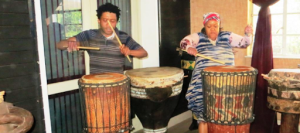 DJ CNDO Mina Bengidzakiwe Mp3 Download Fakaza
