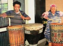Amaphupho Amahle Kulonyaka Omusha Mp3 Download