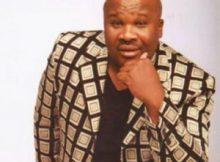 Thokozani Langa - Utshwala Bethu Mp3 Download Fakaza