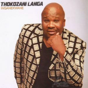 Thokozani Langa - Utshwala Bethu Mp3 Download Fakaza