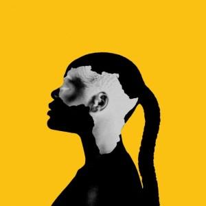 Wavedave African Girl Mp3 Download Fakaza