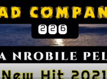 BAD COMPANY - BA NROBILE PELO Mp3 Download (NEW HIT 2021)
