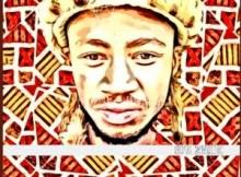 Nhliziyo yami kunini ngikuncenga kodwa awulaleli Mp3 Download