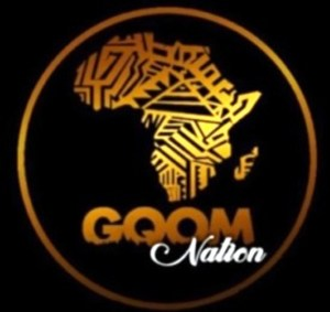 DJ Lag & Unticipated Soundz - Amanikiniki Gqom Mp3 Download