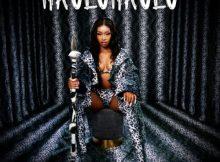 Kamo Mphela – Kumnandi Ft. Vigro Deep Mp3 Download Fakaza