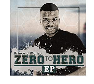 Prince J Malizo Nkadime boloi Mp3 Download Fakaza