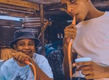 uBizza Wethu & Listor – Konakele Package Mp3 Download Fakaza