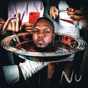 Djonga – Nu Album Mp3 Download Fakaza