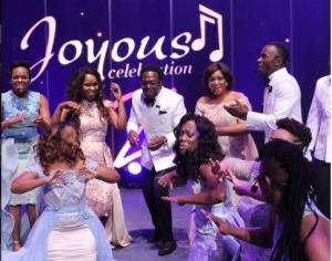 Joyous Celebration Bonginkosi Ngazo Mp3 Download Fakaza