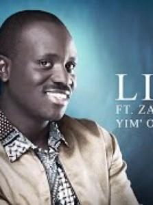Sengimtholile Othandwa Yim MP3 Free Download Fakaza 2021