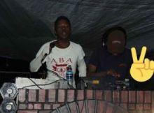 Dj ABA – Sgubhu ft Dj Zuu Mp3 Download Fakaza