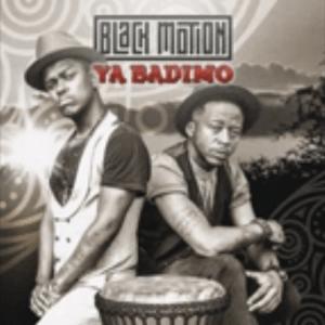 Black Motion – uGayo ft Madala Kunene, Mabi Thobejane Mp3 Download