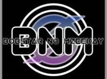 Bobstar no Mzeekay Makudede Ubumnyama Mp3 Download Fakaza