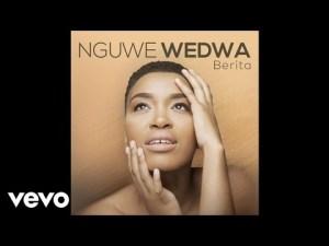 Brenda Mtambo santiago Album Mp3 Download Zip Fakaza