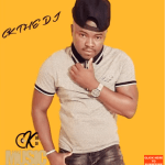 CK The Dj – Manaba Aka (Original) Mp3 Download Fakaza