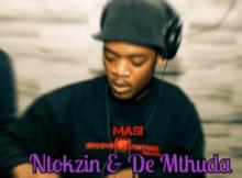 De Mthuda & Ntokzin – Jaiva Ft Njelic & Focalistic Mp3 Download