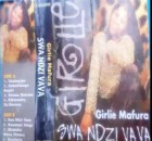 Girlie mafura – kubuhlungu kuphi Mp3 Download Fakaza