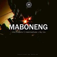 Download Mp3 Imfezi Emnyama Maboneng Ft. Intaba Yase Dubai & Big Zulu