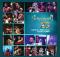 Joyous Celebration - Hlala Nami Mp3 Download Fakaza