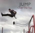 Jump – Parampampam Mp3 Download Fakaza