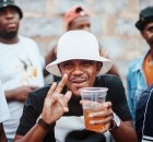 Kabza De Small – Ke Na Le Lerato Amapiano Mp3 Download Fakaza