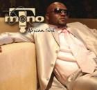Mono T – Khumbule Khaya Mina Mp3 Download Fakaza