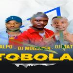 Mousmer – Tobola ft Dj Matoss, Dj Scalpo Mp3 Download Fakaza