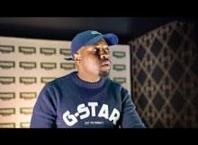 Mr JazziQ – Ghost ft. Mpura, Killer Kau, Zuma & Reece Madlisa